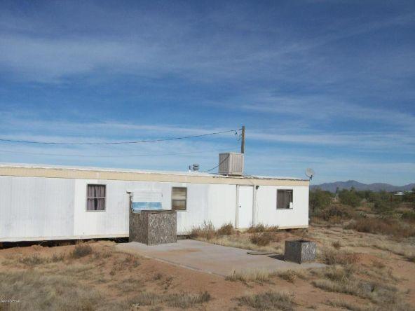 9425 S. Wiltbank, Tucson, AZ 85736 Photo 5