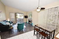 Home for sale: Sylvan River, Fountain Valley, CA 92708
