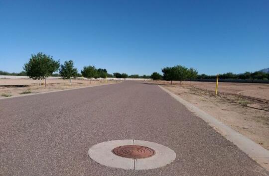 6655 W. Oak Ln., Pima, AZ 85543 Photo 6