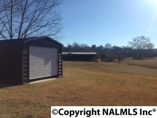 3787 Smith Rd., Southside, AL 35907 Photo 4