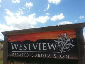 Lot 4 Blk E. Westview Phase 4, Cedar City, UT 84720 Photo 9
