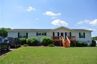 Home for sale: 1005 Millcreek Ct., East Bend, NC 27018