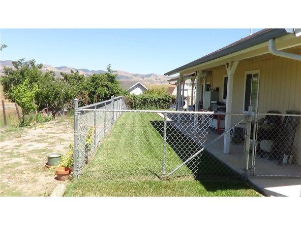 Evans Rd., San Luis Obispo, CA 93401 Photo 55