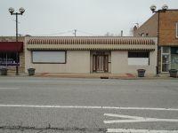 Home for sale: 5164 West 95th St., Oak Lawn, IL 60453
