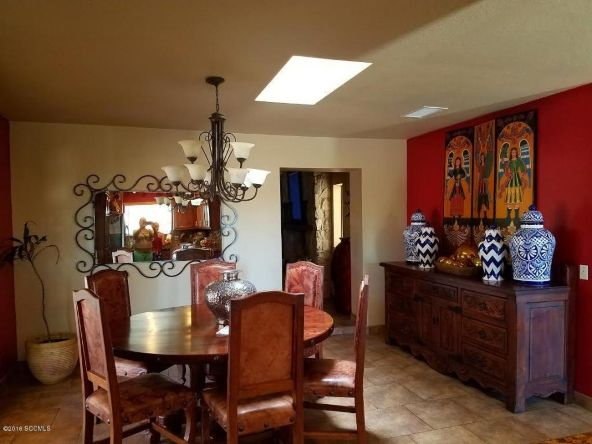 153 Via Orquidia, Rio Rico, AZ 85648 Photo 27