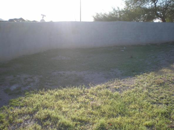 904 E. Valencia Dr., Phoenix, AZ 85042 Photo 14