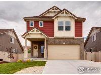 Home for sale: 3545 Kirkwood Ln., Johnstown, CO 80534