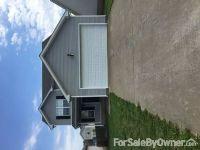 Home for sale: 510 Oakmont Dr., Clarksville, TN 37042