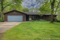 Home for sale: 650 Boynton Ave. S.E., Lowell, MI 49331