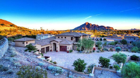 6775 N. 39th Pl., Paradise Valley, AZ 85253 Photo 51