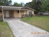Home for sale: 6886 Tom Thumb Dr., Jacksonville, FL 32210