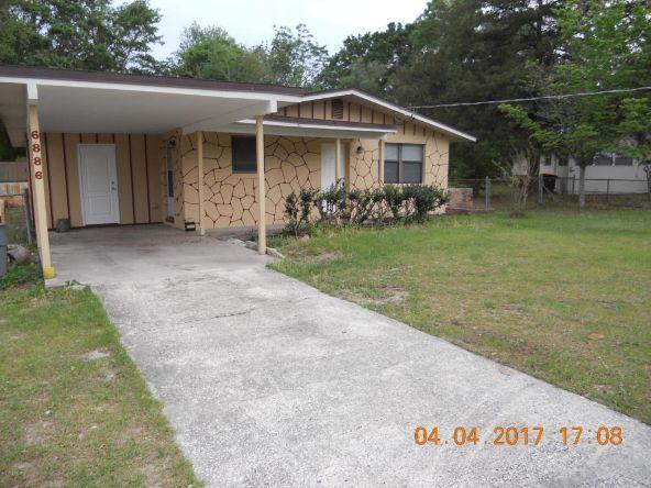 6886 Tom Thumb Dr., Jacksonville, FL 32210 Photo 8