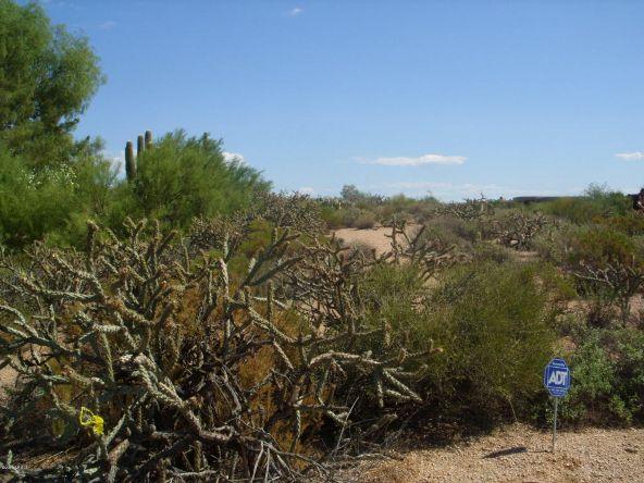 36448 N. Wildflower Rd., Carefree, AZ 85377 Photo 11