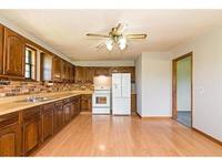 Home for sale: 14473 164th St., Bonner Springs, KS 66012
