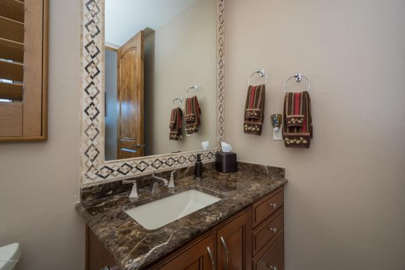 13954 N. Sonoran Links Ct., Marana, AZ 85658 Photo 39