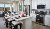 Home for sale: 2871 Wadeview Loop, Saint Cloud, FL 34772