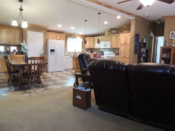 1712 W. Lockwood St., Wichita, KS 67217 Photo 19