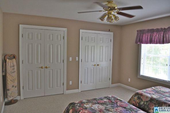 3922 Westover Rd., Westover, AL 35147 Photo 15