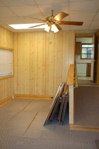 Home for sale: Briar Grove, Irondale, AL 35210