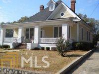 Home for sale: 128 Tusten St., Elberton, GA 30635
