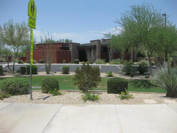 26802 N. 90th Avenue, Peoria, AZ 85383 Photo 9