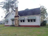 Home for sale: Lyons St., Melville, LA 71353