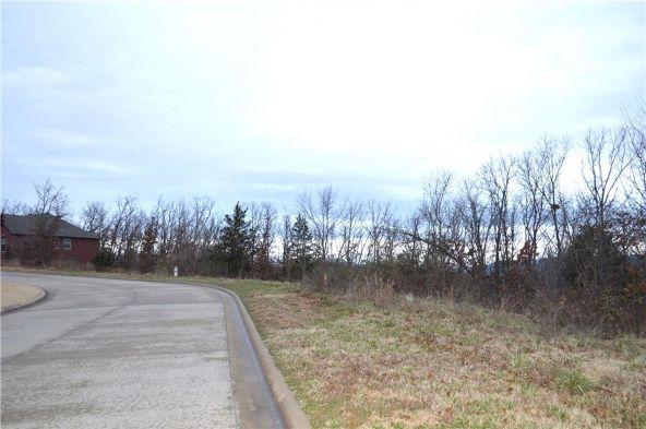 189 N. Skyview Ln., Fayetteville, AR 72701 Photo 8