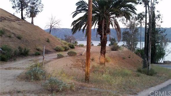 1 Bushman Avenue, Lake Elsinore, CA 92530 Photo 9