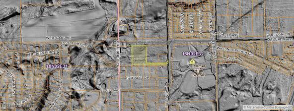 12327 E. Palmer Moose Avenue, Palmer, AK 99645 Photo 2