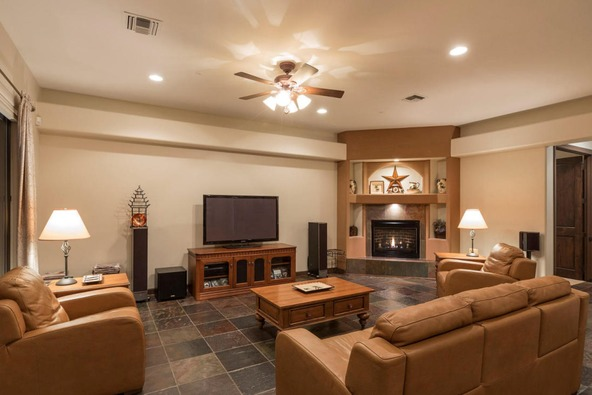 12402 N. 102nd St., Scottsdale, AZ 85260 Photo 48