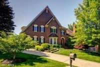 Home for sale: 761 Seldon Dr., Winchester, VA 22601