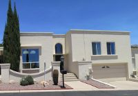 Home for sale: 6100 N. Oracle, Tucson, AZ 85704