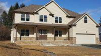 Home for sale: 184 Milltown Rd., East Brunswick, NJ 08816