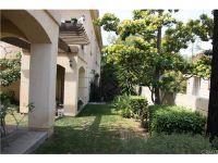 Home for sale: S. Arroyo Dr., San Gabriel, CA 91776