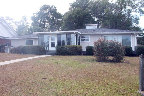 19560 Oak Cir., Seminole, AL 36574 Photo 12