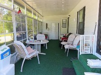 Home for sale: 1290 Gator Ln., Eustis, FL 32726