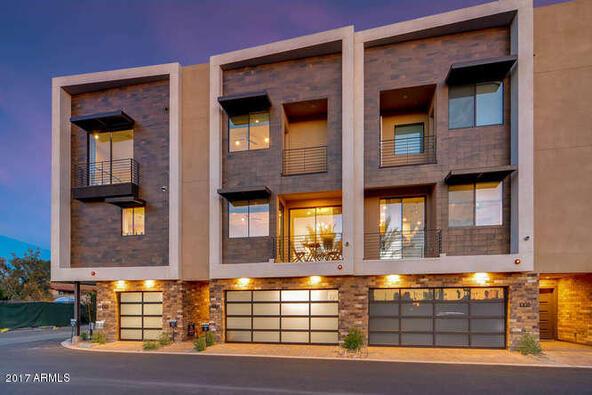 3233 N. 70th St., Scottsdale, AZ 85251 Photo 24