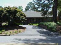 Home for sale: 3323 Hilton Woods Dr., Columbus, GA 31906