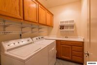 Home for sale: 2685 Roseto, Sparks, NV 89434