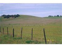 Home for sale: 700 Rocks Rd., San Juan Bautista, CA 95045