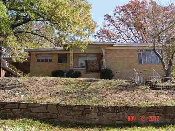 2123 S. Pulaski, Little Rock, AR 72206 Photo 2
