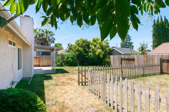 2817 Woodland Ave., Modesto, CA 95358 Photo 17