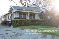 Home for sale: 1430 W. Craig Pl., San Antonio, TX 78201