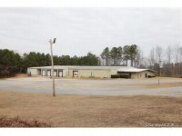 Home for sale: 493 Us 52 Hwy. S., Wadesboro, NC 28170
