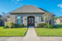 Home for sale: 814 Flambant Dr., Broussard, LA 70518