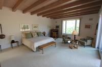 Home for sale: 840 Romero Canyon Rd., Montecito, CA 93108