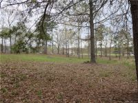Home for sale: Unknown Chickamauga Trail, Shreveport, LA 71107