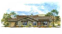 Home for sale: 15075 North Talking Rock Ranch Road, Prescott, AZ 86305