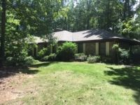 Home for sale: 712 Moore Rd., Columbus, GA 31904