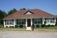 Home for sale: 403 Foot Log Ln., Hogansville, GA 30230